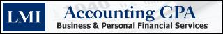LMI Accounting CPA